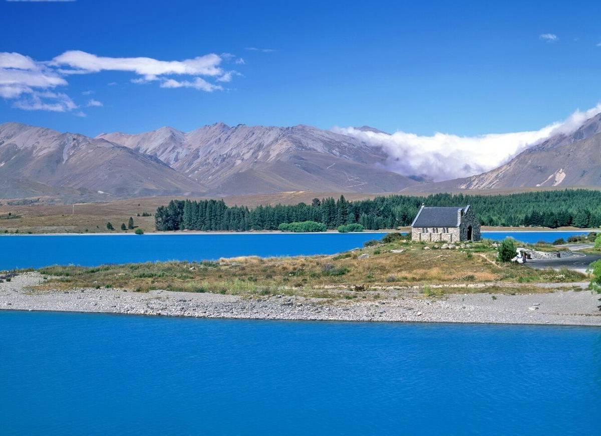 du-lich-new-zealand-5-lake-tekapo-near-christchurch