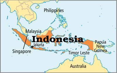 chuan-bi-gi-khi-di-du-lich-indonesia-527838202535a27bb785881.22374095