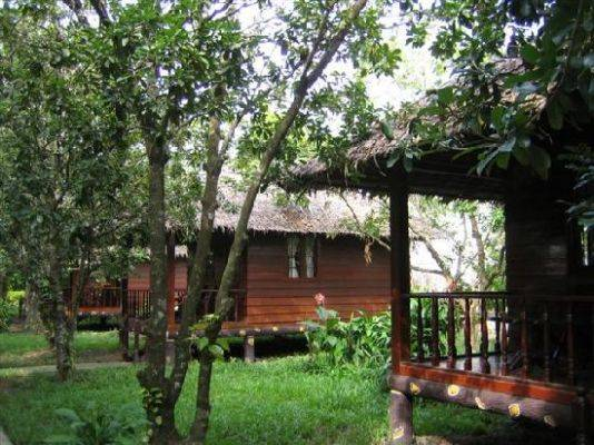534x400-images-stories-xe-can-tho-my-khanh-bungalows