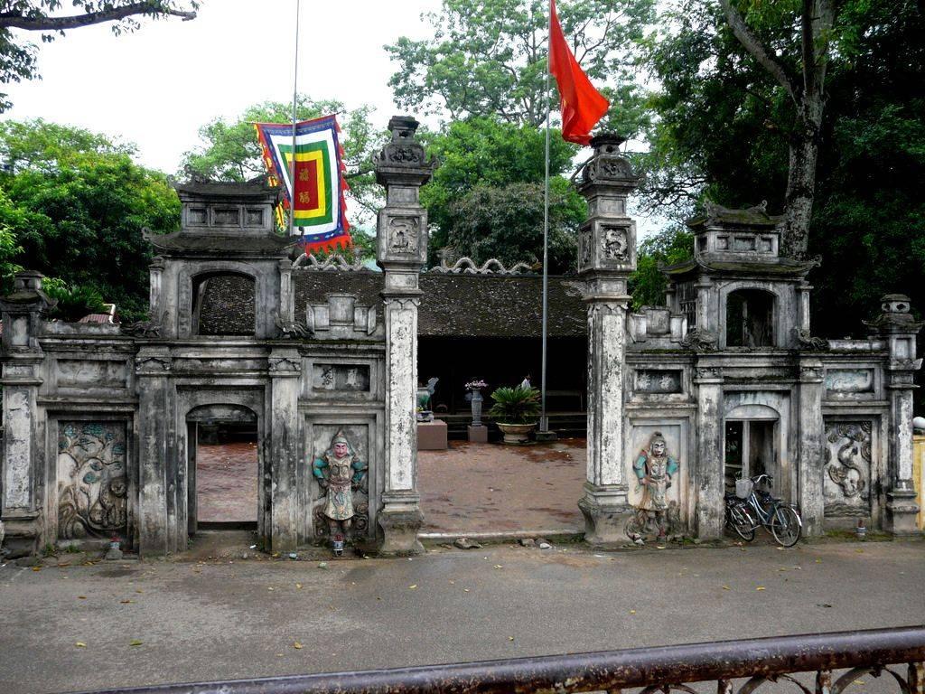 khu-du-lich-sinh-thai-suoi-mo-57108142