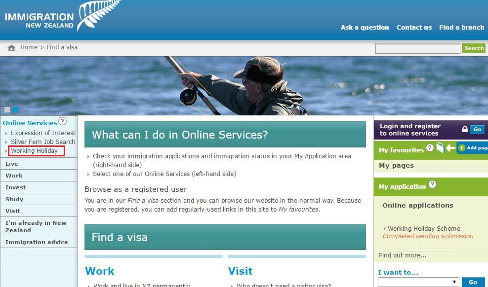 xin-visa-new-zealand-online-6