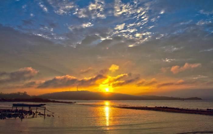 bien-maldives-viet-nam-6-79305