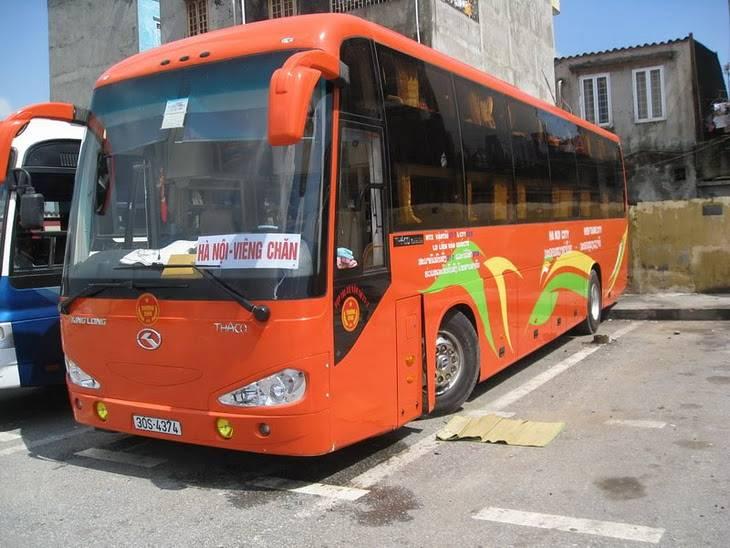 xe-bus-tu-sai-gon-di-lao-636252599572377704