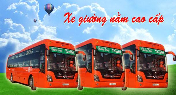 xe-bus-tu-sai-gon-di-lao-636252599575967909