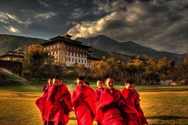 tim-hieu-dat-nuoc-bhutan-7