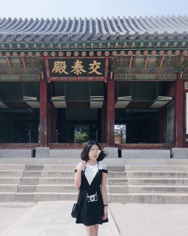 review-di-han-quoc-70-0