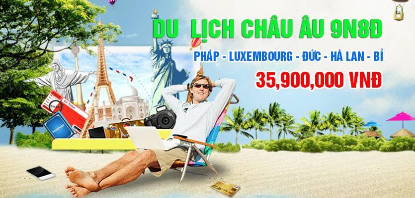 bai-bien-maldives-o-nuoc-nao-7441e13b85d65a693e43a6ef62ec53fe