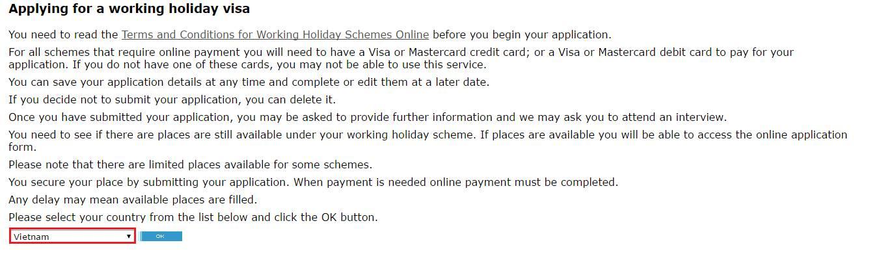 xin-visa-new-zealand-online-8