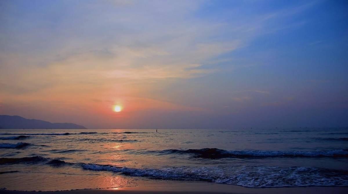 bien-maldives-viet-nam-8-cac-thien-duong-bien-viet-nam-mytour-1