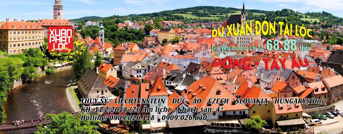 du-lich-phap-y-thuy-si-859403712788086