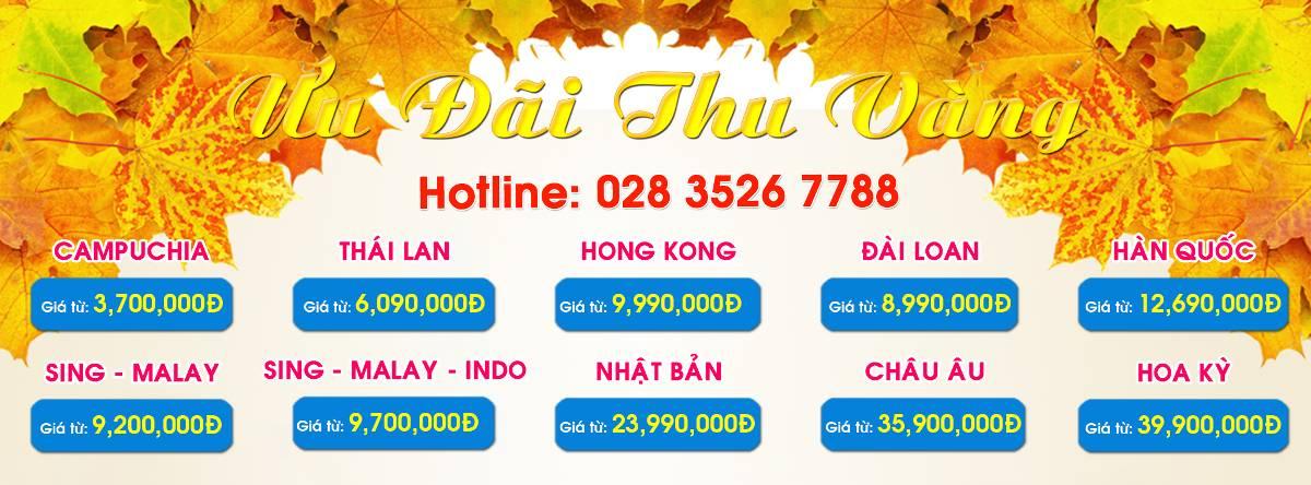mua-my-pham-o-hongkong-861828461680c2fb776610d93c97d90f