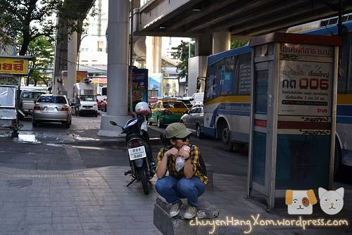 an-gi-o-bangkok-8670156445-c3678fe22c
