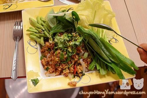 an-gi-o-bangkok-8671244384-a5be9e9491