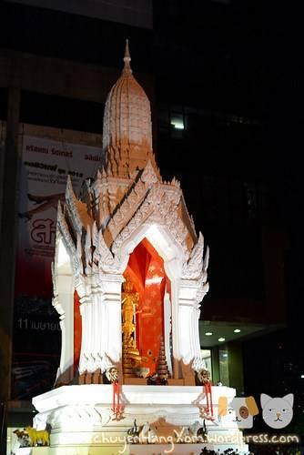 an-gi-o-bangkok-8671250012-d757a1d23a