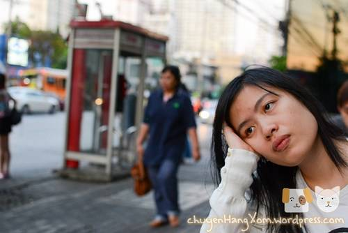 an-gi-o-bangkok-8671254624-30788f68ed