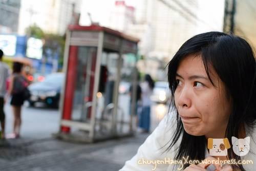 an-gi-o-bangkok-8671254862-f084a0b312