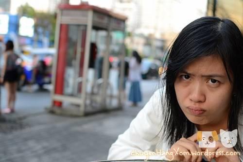 an-gi-o-bangkok-8671255120-c605ea275b