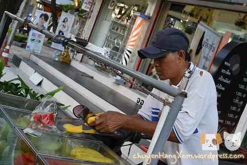 an-gi-o-bangkok-8671258626-574cbea093
