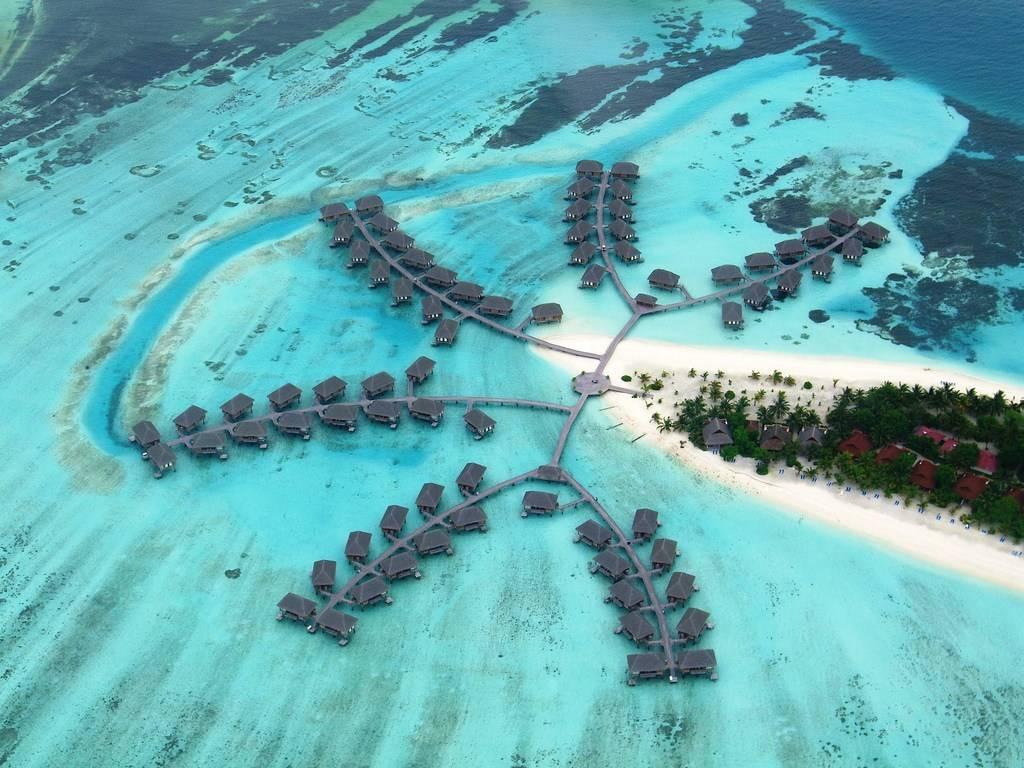 du-lich-maldives-tu-tuc-874821104-557b9b6faa-b