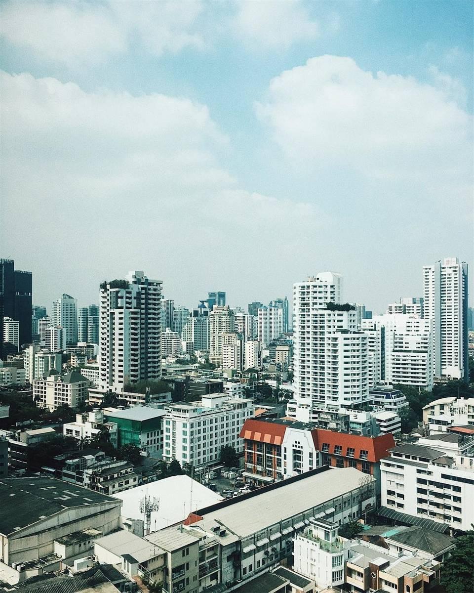 kinh-nghiem-du-lich-bangkok-thai-lan-88-28-88-11-12-2017-15-21-39-543