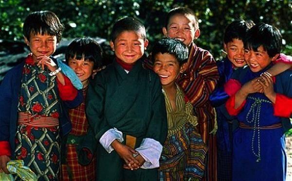 tim-hieu-dat-nuoc-bhutan-9