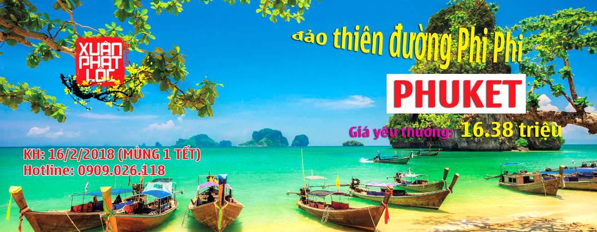 du-lich-phap-y-thuy-si-997241743271784