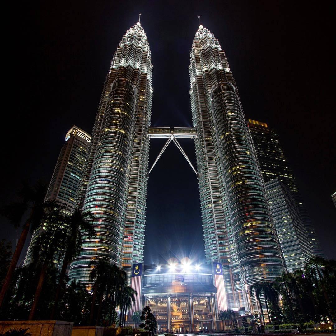 du-lich-malaysia-tu-tuc-a-sardinian-nomad-13-9-2017-14-14-55-895