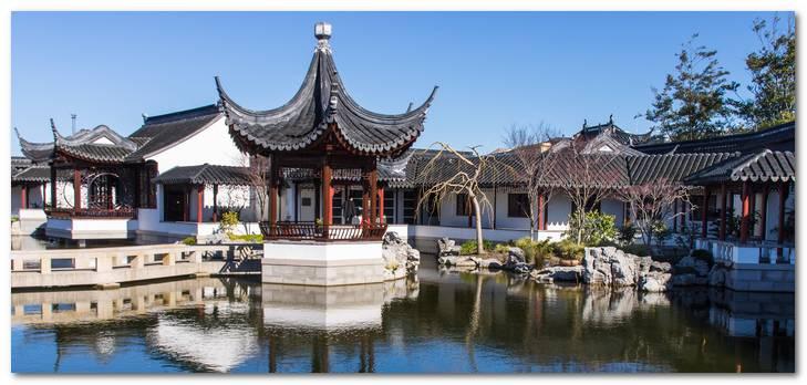 new-zealand-cac-dia-diem-ua-thich-a2086-dunedin-chinese-garden