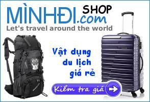 co-nen-di-du-lich-indonesia-advertisement-minhdi