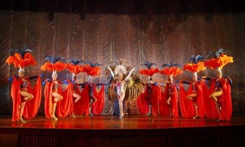 du-lich-thai-lan-alcazar-show-pattaya-500x300