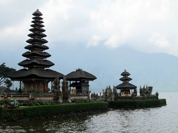 chi-phi-du-lich-indonesia-anh-17-jpg-2056-1407811976
