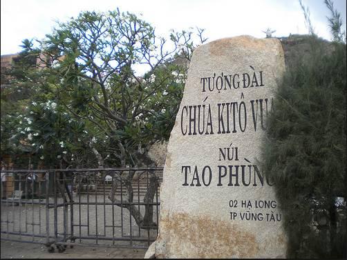 tuong-chua-giesu-vung-tau-anh2-1