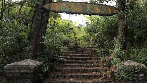 thanh-bach-ma-cao-bang-anh6-1503826354-vnex-banner