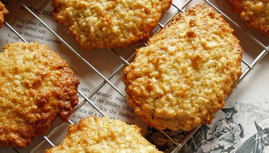 am-thuc-new-zealand-anzac-biscuit