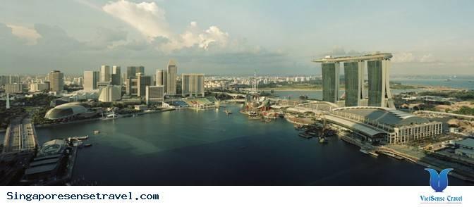 dia-diem-du-lich-singapore-at-12-diem-diem-du-lich-noi-tieng-o-singapore-khien-gioi-tre-me-man-5c146bb26a5f8a139fd3e82029d0a0a1