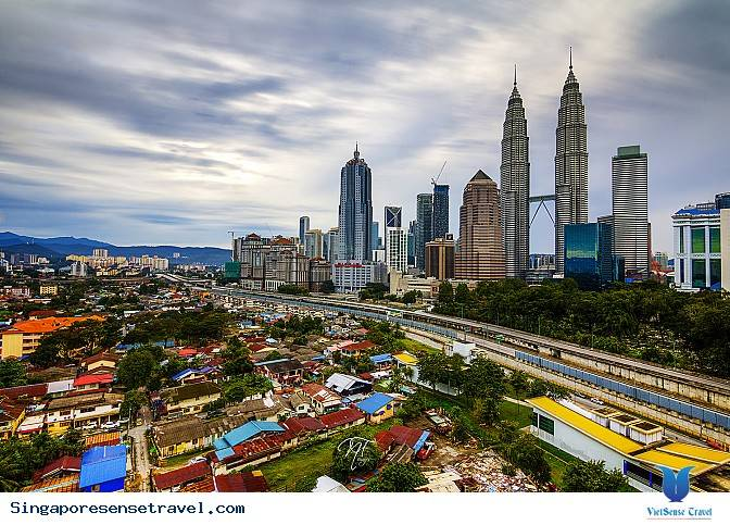 dia-diem-du-lich-malaysia-at-cac-dia-diem-du-lich-noi-tieng-malaysia-1618dffb50c2560f0c53bf6b37c83080