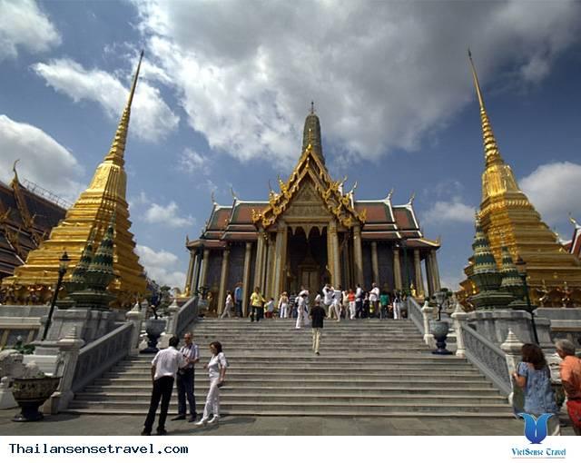 nhung-dia-diem-thu-vi-o-bangkok-at-cac-dia-diem-tham-quan-du-lich-tai-bangkok-2eb3a8e5da54190bead89da5c1ebe7e6