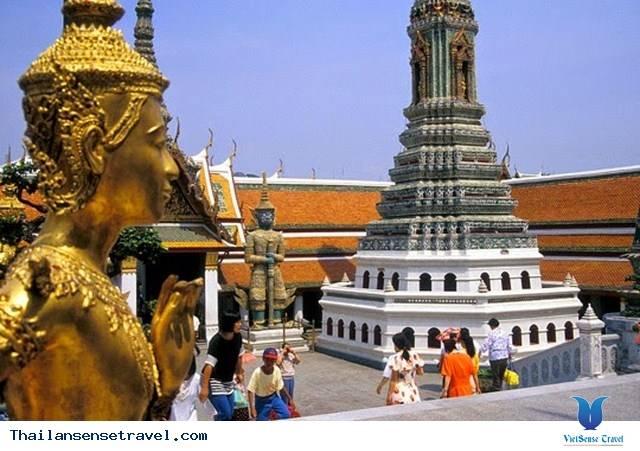 kinh-nghiem-du-lich-bangkok-pattaya-at-kinh-nghiem-du-lich-tu-tuc-bangkok-pattaya-thai-lan-0787f612363a853e7d35e9205979b70c