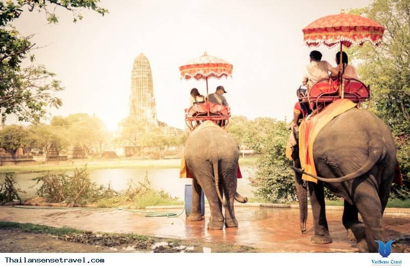 kinh-nghiem-du-lich-bangkok-pattaya-at-kinh-nghiem-du-lich-tu-tuc-bangkok-pattaya-thai-lan-c63c0fe2c7dbf844c40070a91ac20701