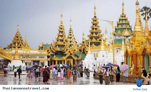 kinh-nghiem-du-lich-bangkok-pattaya-at-kinh-nghiem-du-lich-tu-tuc-bangkok-pattaya-thai-lan-e50efbbd5a4c5320d5d40f3de5a14226