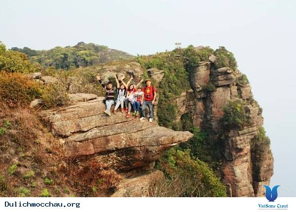 moc-chau-thang-12-at-nhung-diem-den-hap-dan-tai-moc-chau-trong-thang-12-dfac5dcc09afd9c2bdf080ddc8125410