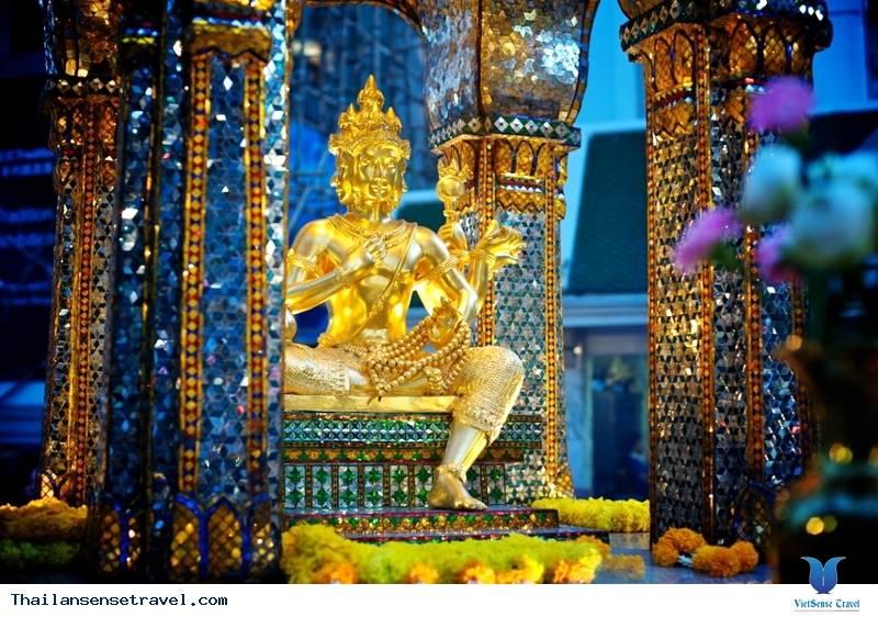 di-du-lich-thai-lan-can-bao-nhieu-tien-at-nhung-dieu-can-biet-khi-di-du-lich-thai-lan-fb3bbb2a85f76b442fe98abe6a3cd060