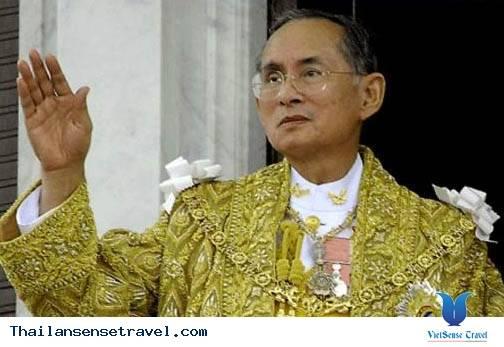 di-du-lich-thai-lan-can-luu-y-gi-at-nhung-dieu-nen-va-khong-nen-khi-den-thai-lan-fb8bf6793502c58db27c834c61f1627c