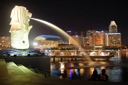 di-du-lich-singapore-nen-mua-gi-at-nhung-thong-tin-ban-nen-biet-khi-di-du-lich-singapore-2839af33fc112300972877b4ecbf204c