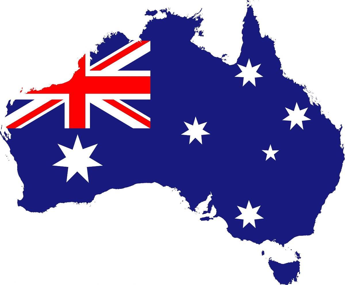 kinh-nghiem-du-lich-bui-uc-australianflag