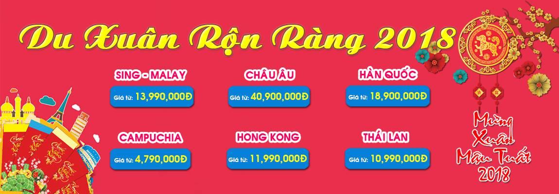 chuan-bi-gi-khi-di-du-lich-indonesia-b65865543490fc7fd6653fb688137dec