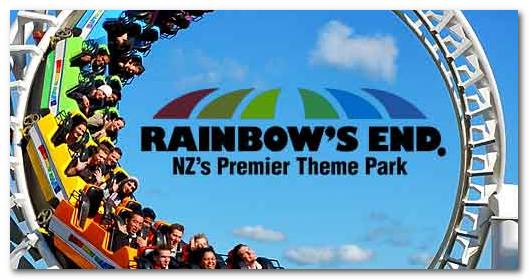 new-zealand-cac-dia-diem-ua-thich-b9cbf-rainbow-end-theme-park-auckland