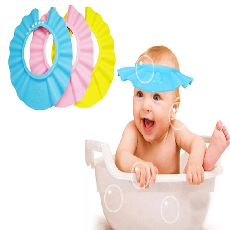 du-lich-nhat-ban-mua-gi-baby-hat