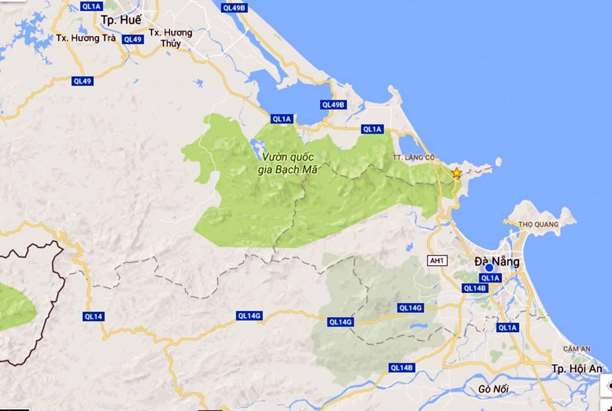 thanh-bach-ma-cao-bang-bachma-1504063687-vnex