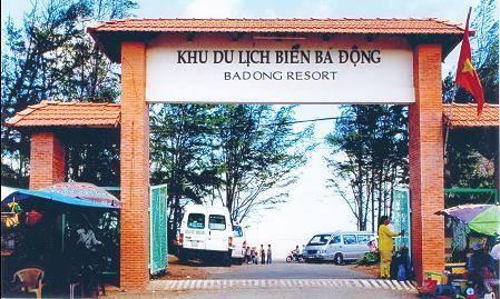 nhung-diem-du-lich-o-tra-vinh-bai-bien-ba-dong-1